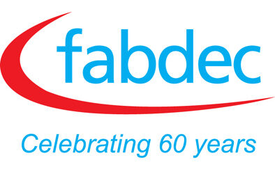 Fabdec celebrates 60 years in business